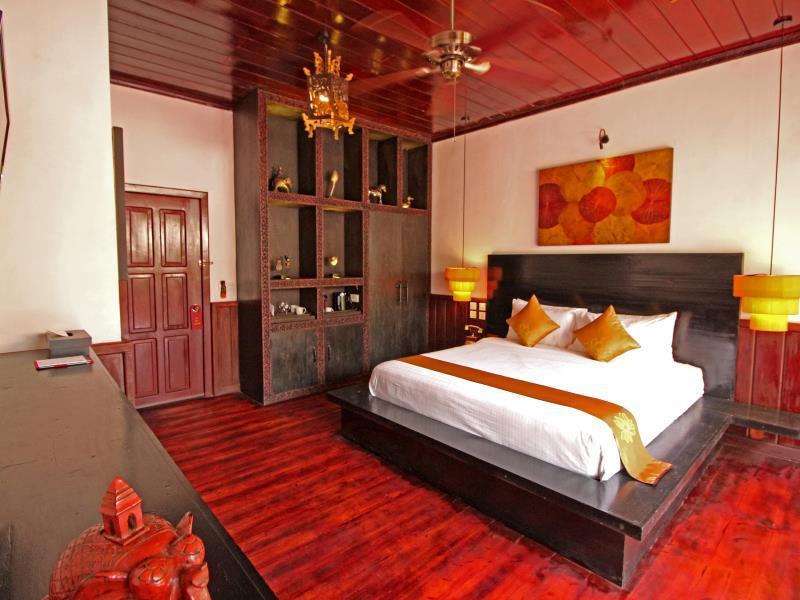 decoration villa de luxe luxe villa decoration villa de luxe with decoration villa de luxe. Black Bedroom Furniture Sets. Home Design Ideas